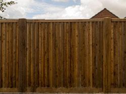 fence-250